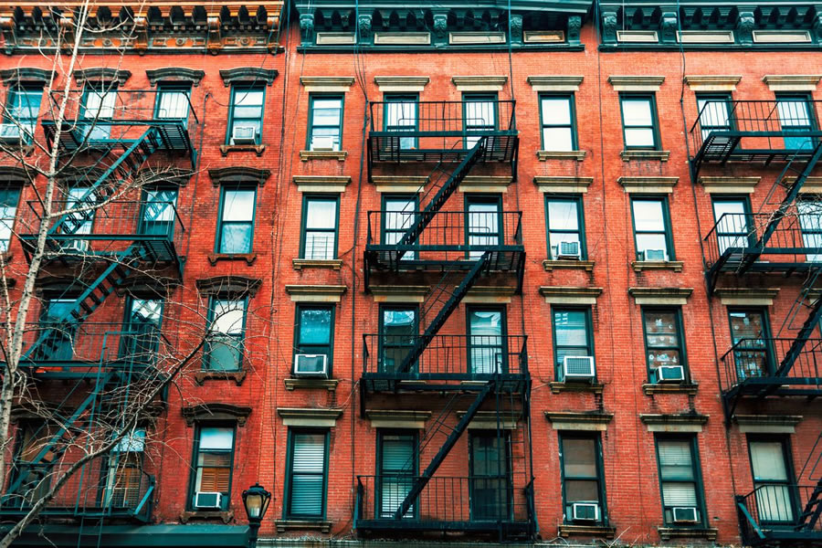 nyc_apartment_buildings
